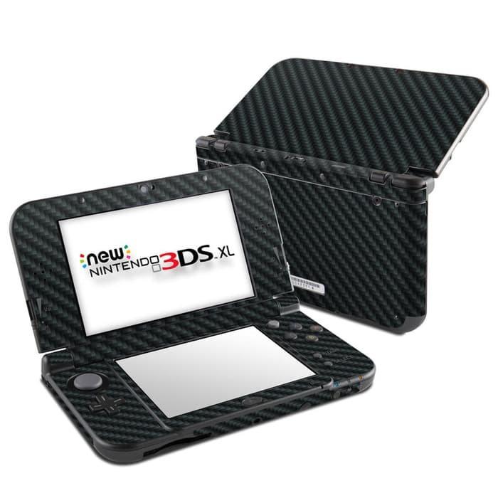Info New Nintendo 3ds Xl Travelbon.com
