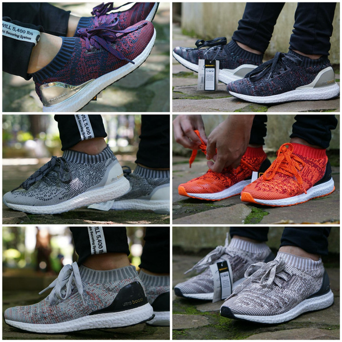 detailed look 8857c 04296 Jual adidas ultra boost man premium cek harga di PriceArea.com