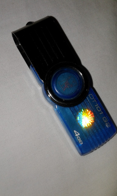 DT101C 4GB TREIBER WINDOWS 7