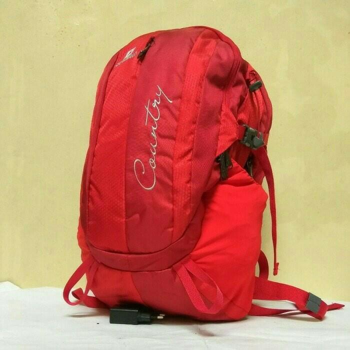 harga Tas daypack consina country original murah Tokopedia.com