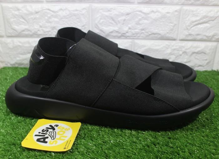 harga Sandal adidas y3 yohji yamamoto triple black Tokopedia.com