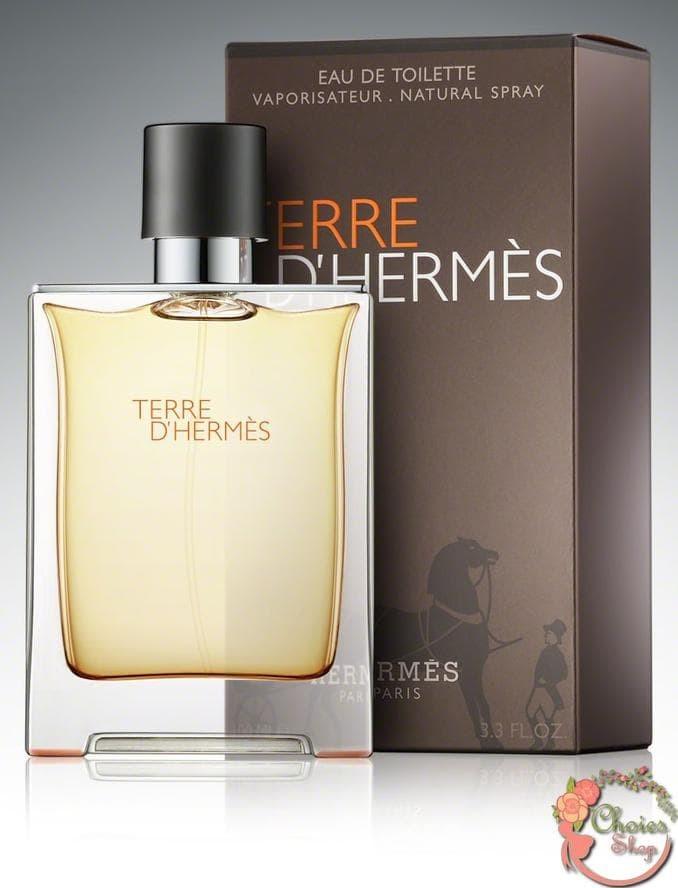 Promo Parfum Manoriginal D' SingaporeSweety Terre Jual StoresTokopedia Hermes Hot WDHIE92