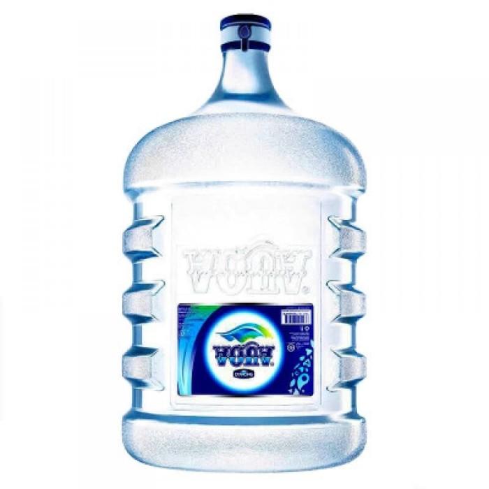 82+ Gambar Air Mineral Aqua Paling Bagus