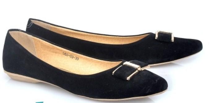 Info Sepatu Casual Branded Original Hargano.com