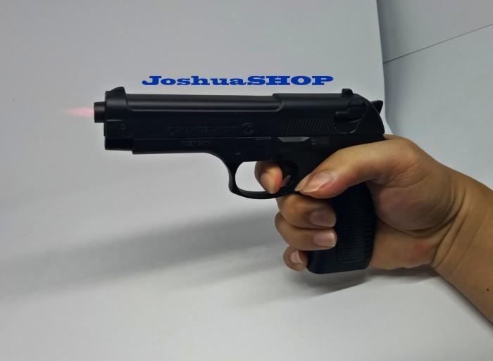 harga Korek api pistol 608 Tokopedia.com