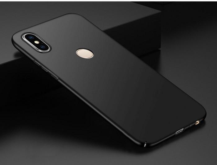 Jual Baby Skin Xiaomi Redmi Note 5 Pro Hard Case Casing Hp Ultra Thin Cover Jakarta Barat Casing Handphone Murah Tokopedia
