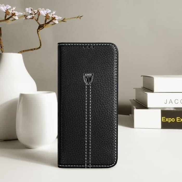 Organizer Dompet Paspor. Source · Samsung s9 plus xundo leather wallet card .