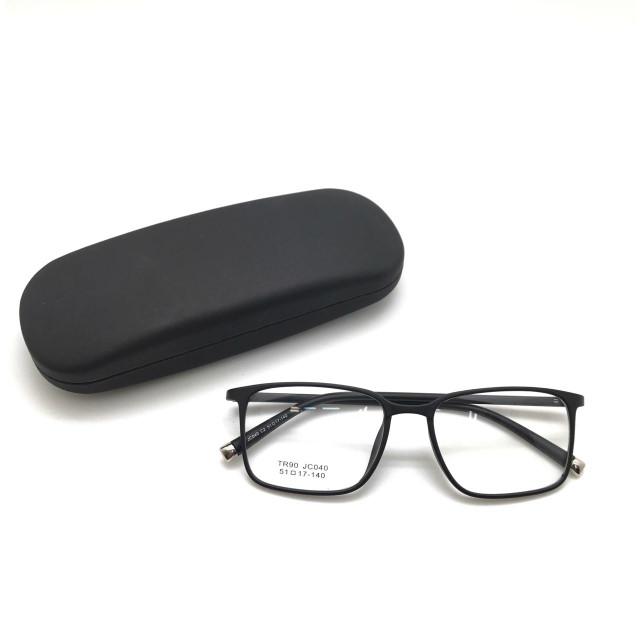 Jual Frame Kacamata CLARKS + Lensa Minus Antiradiasi - Kacamata ... 49ae46031c