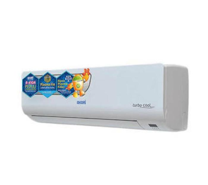 harga Ac akari 1/2 pk plasma 0578glw low watt unit indoor outdoor Tokopedia.com