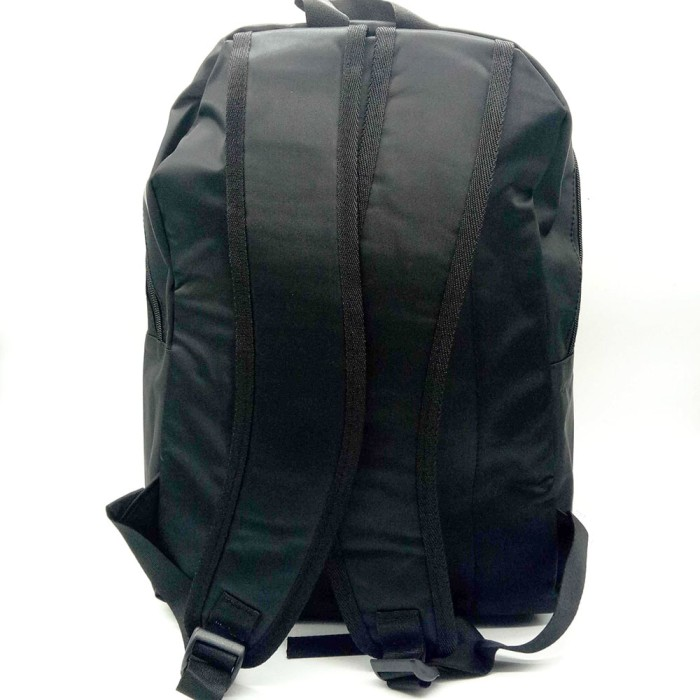 5877f39cb3b Jual Backpack Pria Wanita Import Merk Terkenal - Kota Bandung ...