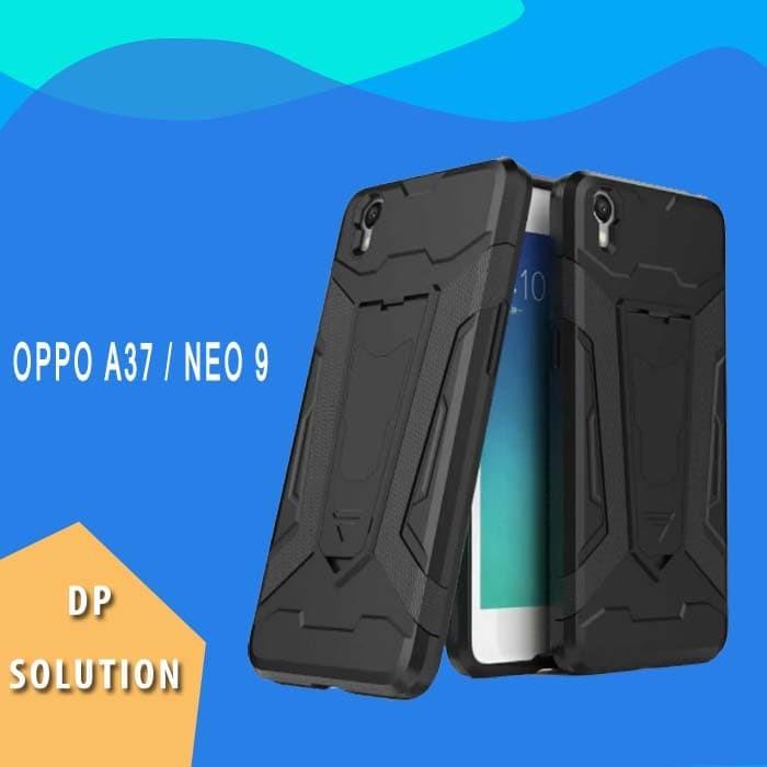 Katalog Oppo A37 Neo 9 Hargano.com