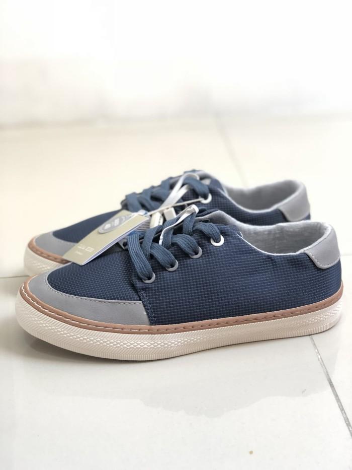 1fe4d9454 Jual BEST SELLER Sepatu anak Branded Zara Original Not Birkenstock ...