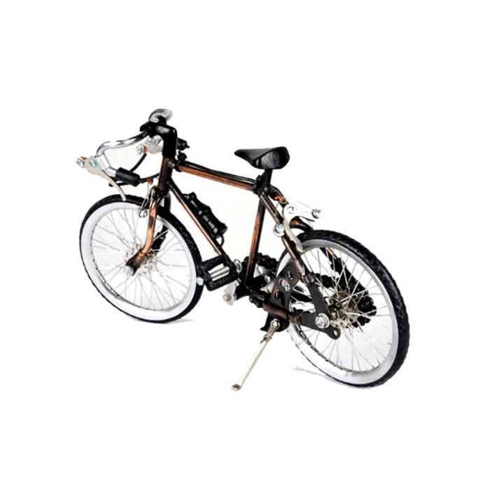 harga Miniatur sepeda balap unik Tokopedia.com