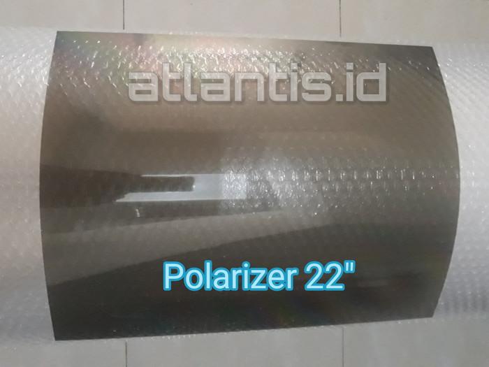 harga Polarizer 22 inch polariser 22 inch monitor Tokopedia.com