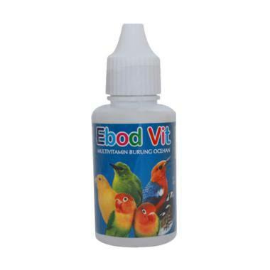 Katalog Ebod Vit Travelbon.com