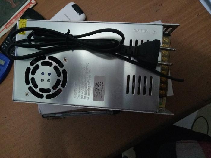 Katalog Power Supply 12v 40a Travelbon.com