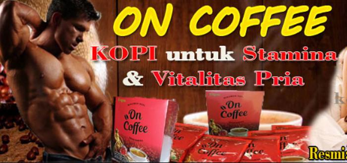harga Kopi on super jossss bukan kopi jantan - kopi cleng - kopi dynamic Tokopedia.com