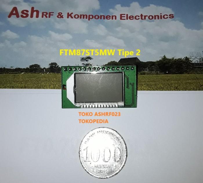 harga Pll fm transmitter pemancar 87- 108 mhz mini modul tipe 2 best stereo Tokopedia