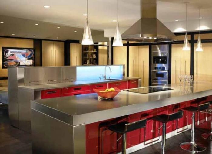 Jual Mini Bar Satu Set Untuk Dapur Minimalis Kitchen Set