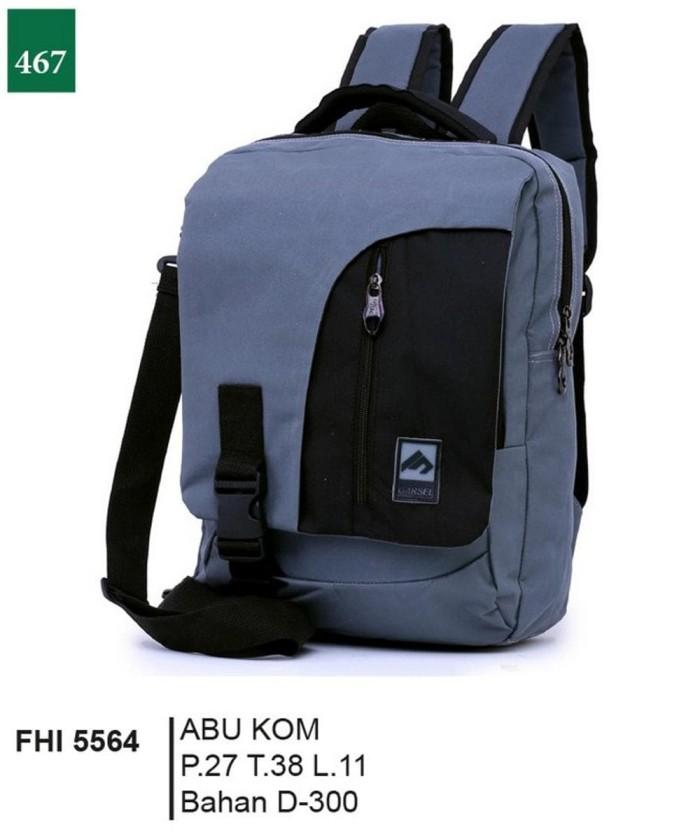 Jual tas ransel murah tas punggung tas selempang tas laptop Limited ... fbc2e7f37b