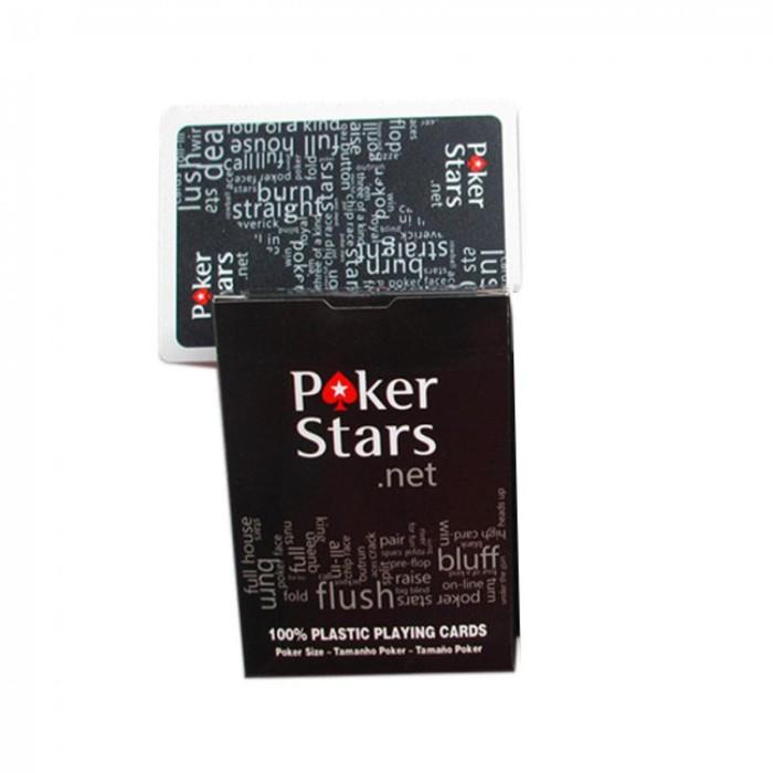 Jual Kartu Remi Poker Plastik Jakarta Barat Jawara Grosir Tokopedia