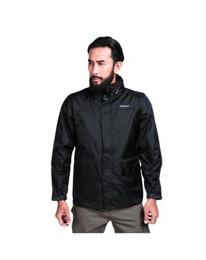 harga Eiger riding trixie jacket Tokopedia.com
