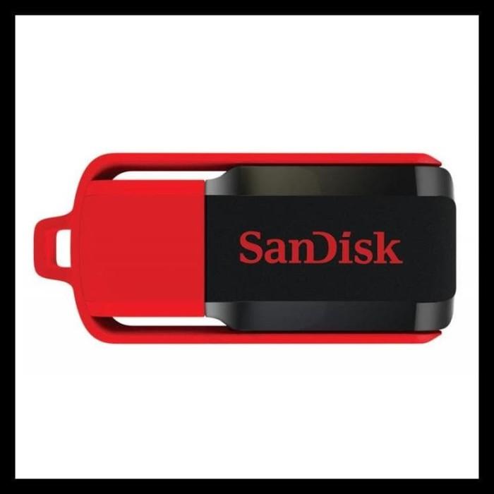 OTG USB Adapter Android - Putih. Source · Sandisk Cruzer Switch Usb Flash Drive Flashdisk 16Gb .
