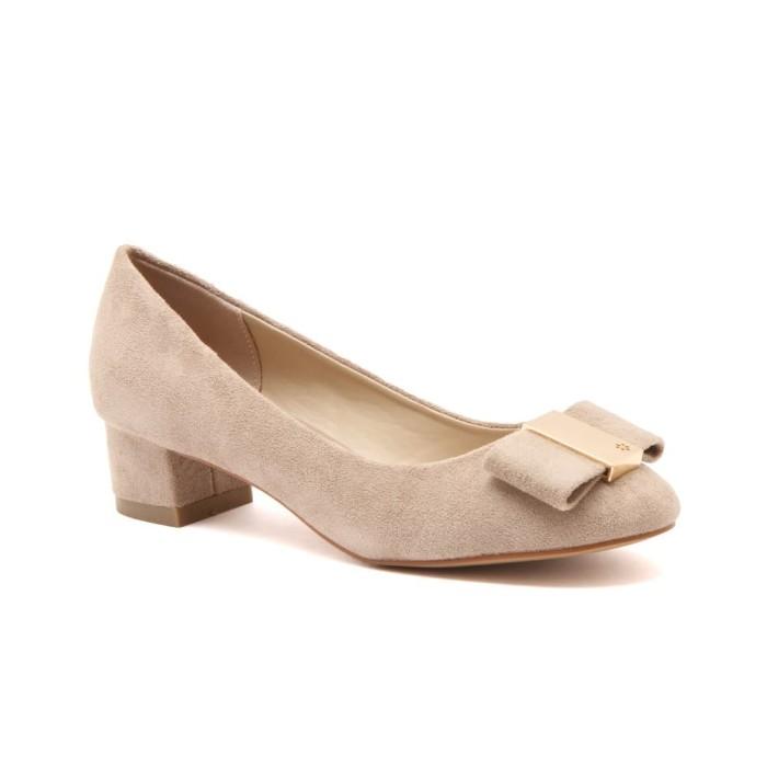 Beli - Sepatu dan Sandal di Tokopedia.com Melalui Grab  4c414a3ceb