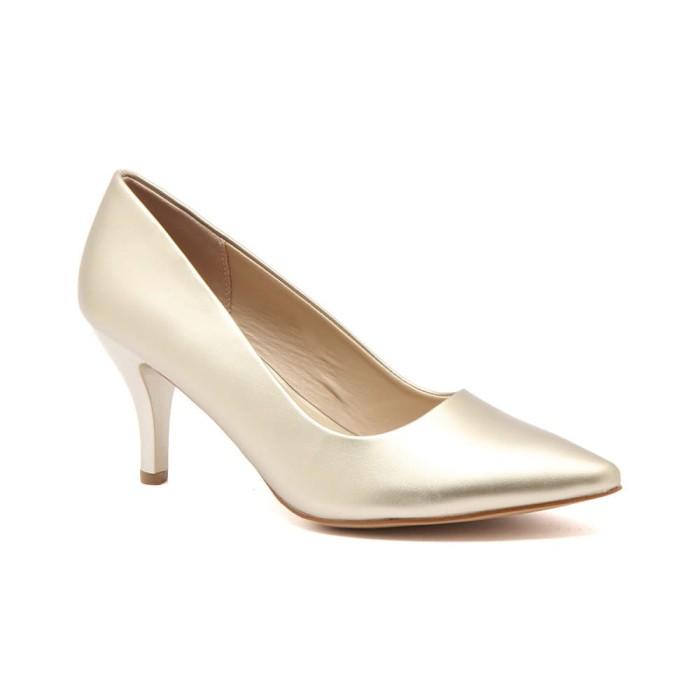 Beli - Fashion - Sepatu dan Sandal Melalui Gosend  27bac7dba6