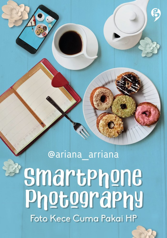 harga Smartphone photography Tokopedia.com