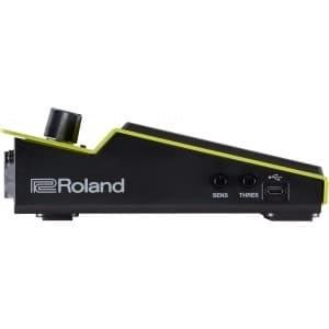 harga Roland spd-one drum pad - kick Tokopedia.com