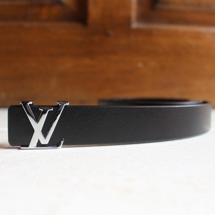 Harga Terbaru Gesper Ikat Pinggang Belt Wanita Fashion Louis Vuitton ... c8fdcd2c2a