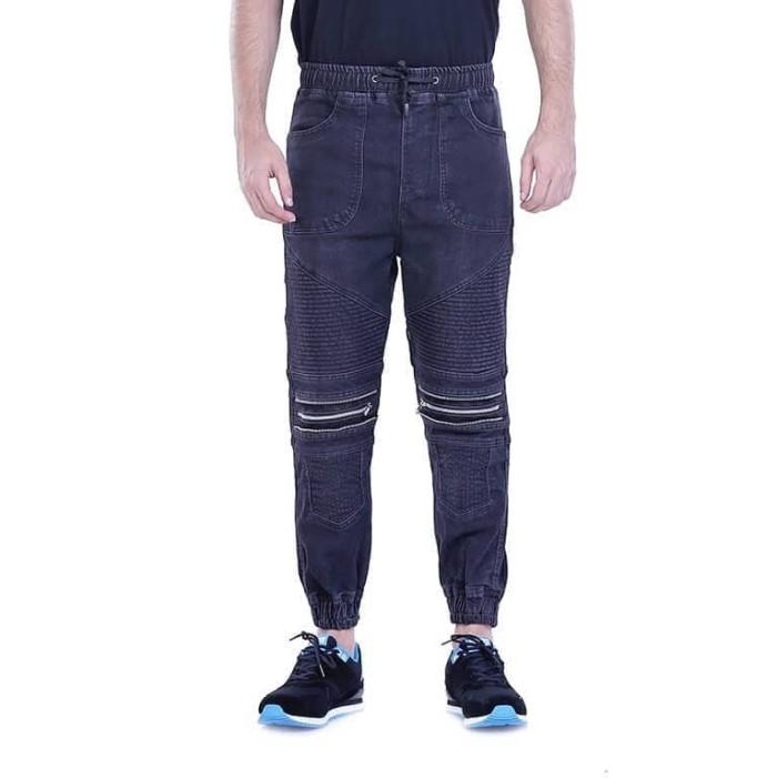 Katalog Celana Joger Jeans Joger Hargano.com