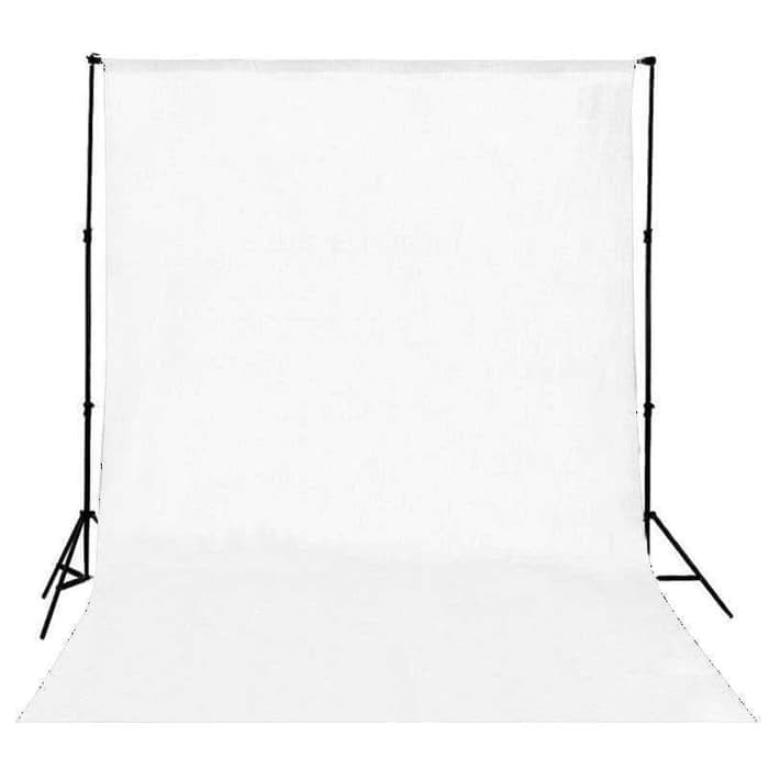 Kain Backdrop Studio Fotografi Background 2x3m