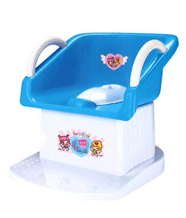 harga Baby potty trainer pispot anak closestool Tokopedia.com