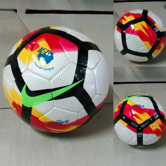 harga Bola sepak nike ordem blue Tokopedia.com