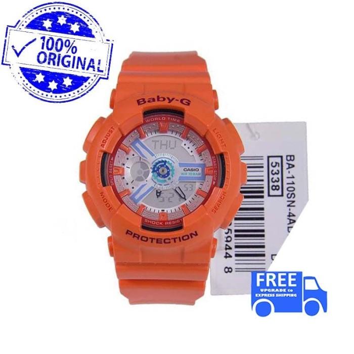 Jam Tangan Pria Casual Sport Quiksilver Digital Strap Karet - Daftar ... b1de2ee32b