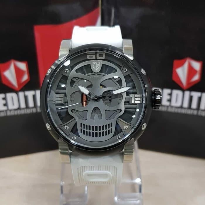 Jual jam tangan expedition original cek harga di PriceArea.com d85c1eecfc