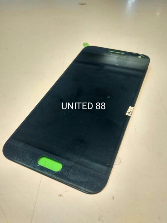 Jual Lcd Samsung E5 E500 Lcd E500 E5 Samsung Lcd Touchscreen E5