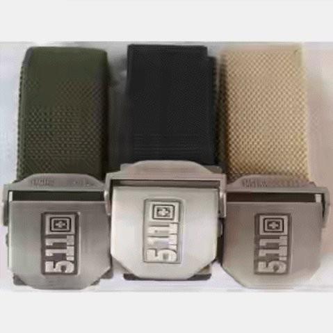 harga Premium belt.. sabuk gesper/ikat pinggang tactical Tokopedia.com
