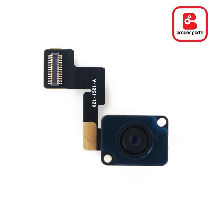 harga Kamera belakang / back camera ipad mini 1 mini 2 mini 3 air 1 Tokopedia.com