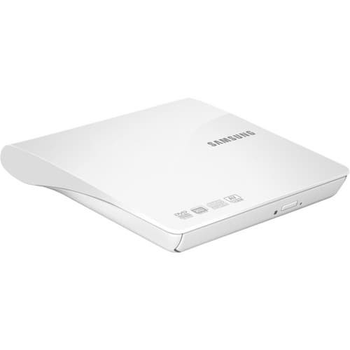 harga Samsung dvd writer se-208 slim portable Tokopedia.com