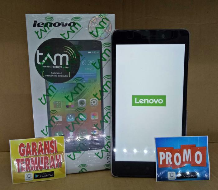 harga Lenovo a7000plus Tokopedia.com