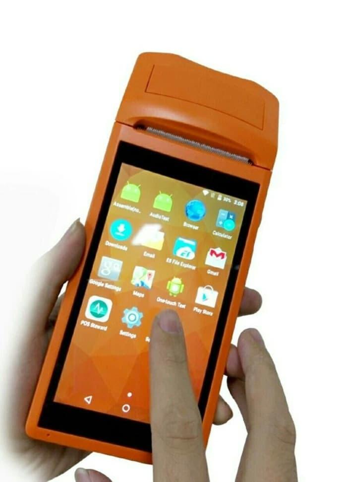 Jual Printer Android Sunmi - DKI Jakarta - Sunmi | Tokopedia