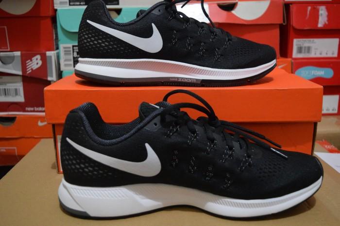 Jual Sepatu Nike Zoom Pegasus 32   Nike Running Murah Original ... 50d8e0befe