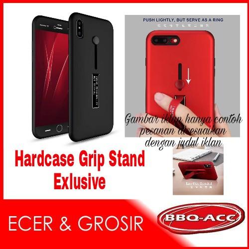 new concept 93c4f d960d Jual For Samsung Galaxy J2Pro J2 Pro Hardcase Hard Case Grip Ring Stand -  Kab. Bekasi - Baba-qu-acc | Tokopedia