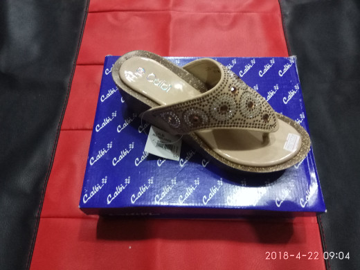 Katalog Sandal Calbi Hargano.com