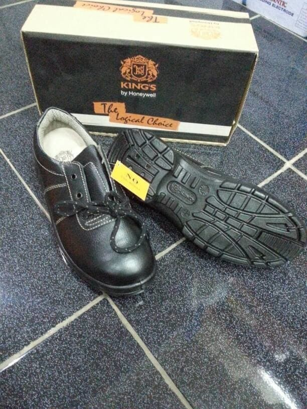 Jual Safety Shoes King KWS 800 X   Sepatu Safety Kings KWS 800 X ... 59ffd1440f