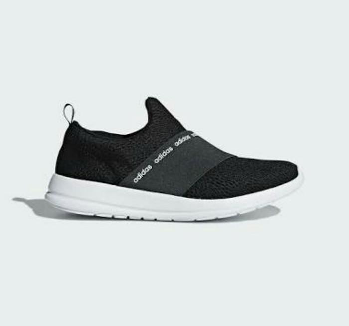 643b10b93f9b Jual sepatu sneaker wanita adidas cf refine adapt art. DB1339 ...