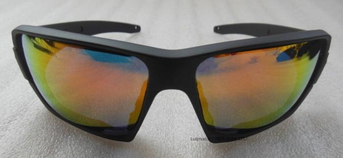 Jual Kacamata 3 Lensa Ess Rollbar   Kaca mata Sport Army Airsoft ... 104768012f